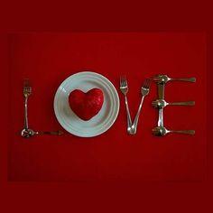 San Valentín #ideas
