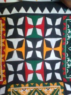 sindhi ralli quilt