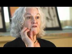 How can a Waldorf education help young people define life goals 1 - Alabama Waldorf School