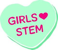 7 Powerful STEM Resources For Girls The statistics surrounding STEM education and jobs in the US are rather staggering to me. The latest that I've read indicate that US students are still trailing WAY behind other nations in Science and Math education
