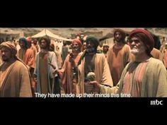 #MBC1 - #OmarSeries - Ep9 - English Subtitles