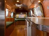 mintage airstreams in missoula