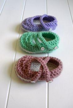 Crochet pattern crochet pattern crochet pattern