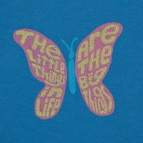 Quote Butterfly #lifeisgood #dowhatyoulike