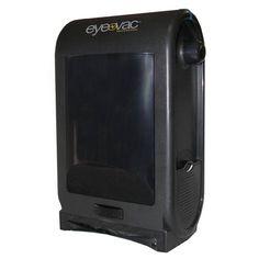 $99 Eye Vac Pro