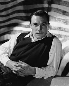 the fabulous gene kelly.