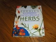 Price $9.97 A comprehensive and authoritative herb encyclopedia in an A-Z format features complete information on growing herbs indoors and out, the s...