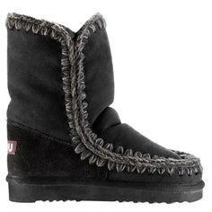 Mou boots-eskimo