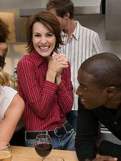 http://www.womansday.com/life/saving-money/How-to-Make-Money-at-Home