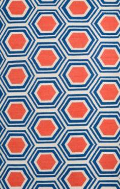 Mod rug | Patina