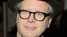 Darrell Hammond returning to 'Saturday Night Live' as announcer