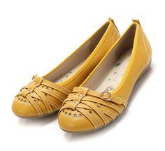 Stylish women shoes at wholesale price