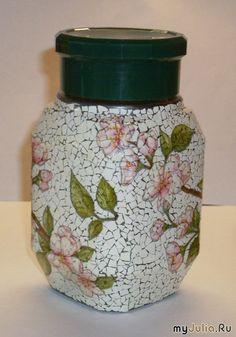 mozaiek-eierschaal-servet ((artesanias))