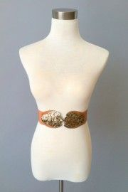 Accessories | The Red Dress Boutique