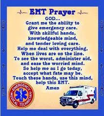 emt prayer, emtem worker, life, stuff, emt hero, prayers, favorit pinz, thing, medic