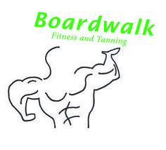 Boardwalk Fitness and Tanning in Winona, Minnesota