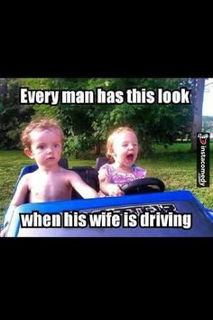 Every man's look ;)