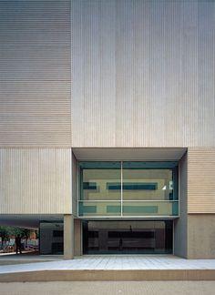 Instituto Andaluz de Biotecnología, SOL89