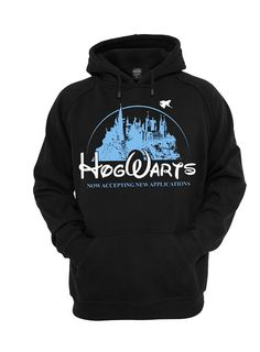 Harry Potter Funny Hogwarts Now Accepting  for Hoodie mens and Girl ,T shirt Mens, T shirt Girl, Funny Shirt, Funny Hoodie, Funny sweatshirt on Etsy, $17.99