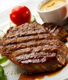 New Findings on Red Meats Link to Heart Health | Healthy Living - Yahoo! Shine