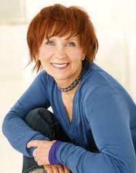Janet Evanovich, how I do love all her books! :)