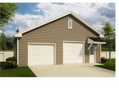 Car lift or auto lift garage plans on pinterest car for Car lift garage plans