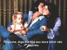 Elvis - Always on my mind... Linda!!