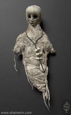 mummy014fullfront2.jpg (341×550)