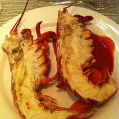 ... fooddrink idea lobsters fabul food lobster fb seafood delight