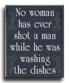 kitchens, food for thought, laugh matter, funny signs, funny quotes