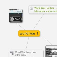 instaGrok.com: Search with an interactive concept map.  Students understand context and connection within topics.