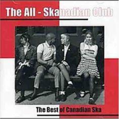 Canadian Ska