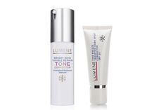 The new dark spot corrector products from Lumene help get skin ready for fall