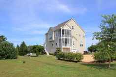 162 Rigby Lane, Mathews VA - Trulia $879,000