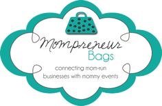 Great way for mom-run businesses to get new exposure