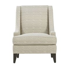 $1199 (express) ethanallen.com - emerson chair | Ethan Allen | furniture | interior design