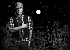 Check Out: @TheRealTobyMac NEW album w/ new single #MeWithoutYou