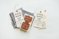 stamp, idea, graphic, card designs, dates, tag, wedding invitations, bliss, nice invit