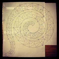 spirallayout