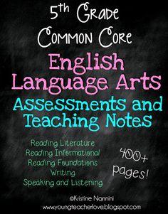 grade english, english language arts, writing prompts, informational texts, art assess