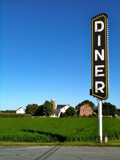 Jennie's Diner • Insider Tip: Drive past the outlets on Route 30 east, make sure to bring some quarters for the tabletop juke box and keep in mind that one of the plate-sized pancakes may be plenty.