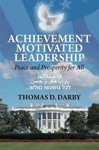 Congrats Thomas D. D