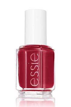 The 11 best nail colors for fall: