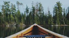 Handcrafted Canoe Paddles x Canoe Camping Gear and Accessories x Made in USA