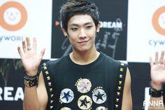-Lee-Joon-lee-joon-27724660-1280-853.jpg (1280×853)