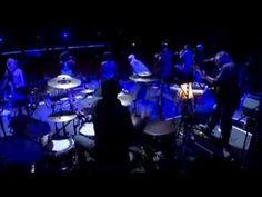 INCOGNITO Live In London ~ The 30th Anniversary Concert