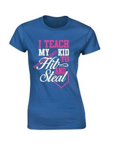 baseball mom tshirt,
