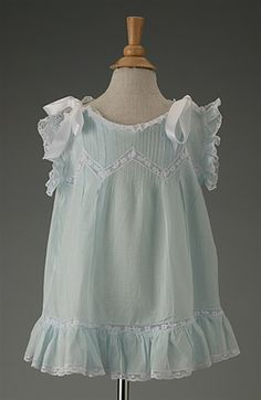 Heirloom dress made by Lylian Heirloom as seen on pippenlane.com