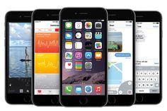 iPhone 6 is Here #iPhone #Apple #iPhone6 #LatestPhone