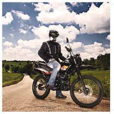 biker women, motero um, singl biker, moto um, motorcycl action